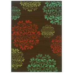 Montego Hesito Area Rug by Sphinx at RugsNow.com