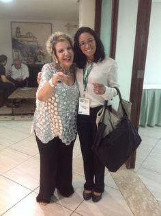 Convenção Unimed 2015... 04/09 - #Palestrante #Motivacional #Leila Navarro #PrismaPalestras #OsMelhoresPalestrantes
