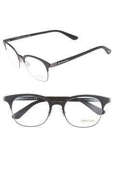 8c99aa350200 Tom Ford 51mm Optical Glasses available at  Nordstrom Tom Ford Sunglasses