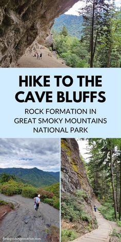 Vacation Spots, Vacation Ideas, Vacation Places, Tennessee Vacation, Gatlinburg Tennessee, Tennessee Cabins, Tennessee Hiking, Gatlinburg Vacation, North Carolina Vacations