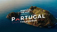 Portugal. The Summer - Portugal, an unmissable summer destination that shows the warmth of Portuguese people, the rhythms and the summer that can be enjoyed all year long. Check the 5 videos that show the essences of the Portuguese Summer. . #PortugalTheSummer #CantSkipPortugal #travel