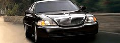 We Helps you in Yellow cab Richmond VA service to all major airports and Innsbrook Taxi Cab services