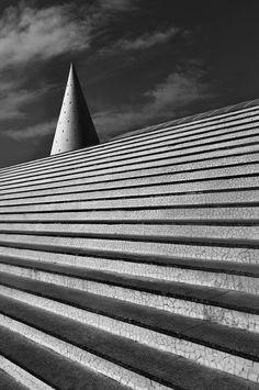 KURT ARRIGO PHOTOGRAPHY - Valencia