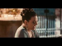 AMY LEE - Speak To Me (Official Music Video) - YouTube