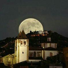 #Cáceres #Spain #WorldHeritage