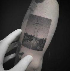 Fillipe-Pacheco-Tattoo-01
