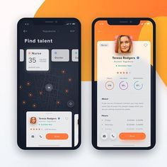 Homecare Concept Exploration by Zazuly Aziz . . . Use hashtag #uisupply or tag @uisupply for sharing your work . . . #app #appdesign #design #dribbble #dribbblers #dailyinspiration #homecare #concept #exploration #graphicdesign #graphicdesignui #graphicdesignuiweb #interface #inspiration #mobile #zazulyaziz #showcase #ui #ux #uiux #uibest #uisupply #uitrends #uidesign #userinterface #userinterfacedesign #userexperience #userexperiencedesign #uxdesign