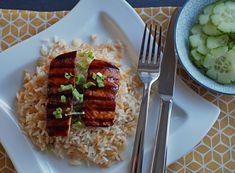 Türkische Sommerküche : Die besten bilder von sommerküche in appetizer