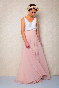 ViCTOR specialises in designer bridesmaid dresses. All gowns are made in NZ & are available in a large selection of colours. Browse their gorgeous range online now!
