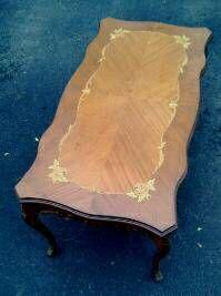 Craigslist Furniture Match On Pinterest Victorian Sofa