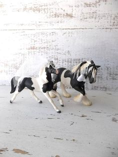 Vintage Horse Wedding Cake Toppers. Kentucky by 3vintagehearts, $32.00