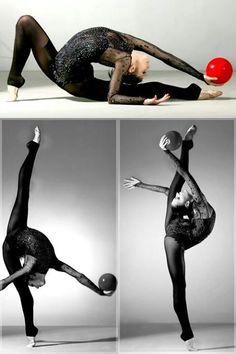 Risultati immagini per one leg high stretch ballet Rhythmic Gymnastics Training, Gymnastics Flexibility, Gymnastics Poses, Gymnastics Photography, Gymnastics Pictures, Artistic Gymnastics, Rhythmic Gymnastics Leotards, Dance Photography, Cheer Dance
