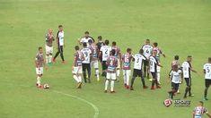 Futebol Brasileiro - Esporte Interativo acabou de enviar um vídeo