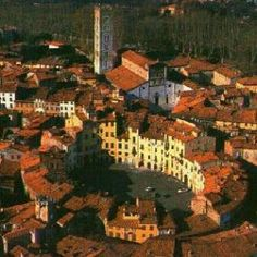 The Best of Tuscany in Five Days | Visit A City