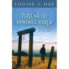 an oldie but goody on healing your life by Louise Hay Louise Hay, Good Books, Books To Read, My Books, Wisdom Books, Thing 1, I Can Do It, Blog Images, Self Help