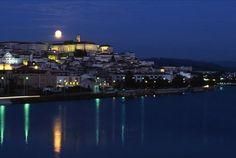 Conheça a cidade dos amores que à chegada tem mais encanto. No Hotel Tryp Coimbra, noite de alojamento para 2 pessoas por apenas 45€ - Descontos Lifecooler