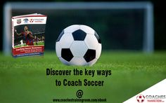 #CoachingTips- Where Are the Most Shots Made? Top Left: 8 percent Top Center: 4 percent Top Right: 5 percent Discover the key ways to coach soccer awareness with this free soccer coaching ebook >>> www.coachestrainingroom.com/ebook #coachestrainingroom #ayso #youthsoccer #coachingsoccer #soccerdrill #soccerdrills #soccercoaches #nikesoccer #nscaa #youthcoach #kidssoccer #ussoccer #uswnt #usmnt #barclays #soccertraining #soccerplan #soccerplans #soccersession  #soccersessions #coachinglife