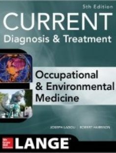 Blueprints pediatrics 6th edition pdf medicine current occupational and environmental medicine 5e download here http malvernweather Images