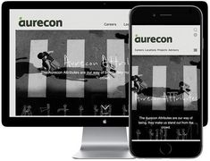 The Aurecon Attributes are a collection of characteristics and qualities that make us who we are. Digital Strategy, Search Engine Optimization, Internet Marketing, Career, Culture, Gallery, Carrera, Roof Rack, Online Marketing