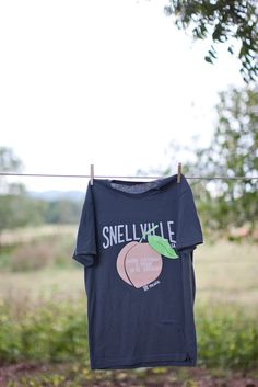 love love love my hometown of snellville. i can't wait to wear this! Favorite Things, Pride, Meet, T Shirts For Women, My Love, My Style, How To Wear, Tops, Fashion