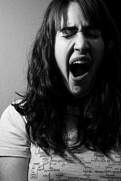 Yawning wang fdating