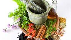 Health Care Reform Needs Natural Medicine. http://foodmatters.tv/articles-1/health-care-reform-needs-natural-medicine