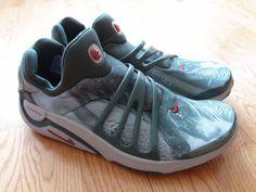 Sneakers-nike-2001
