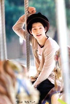 I just think Song Joong Ki is so beautiful Descendants, Song Joong Ki Birthday, Soon Joong Ki, Decendants Of The Sun, A Werewolf Boy, Sungkyunkwan Scandal, Songsong Couple, Park Bo Gum, 22 November