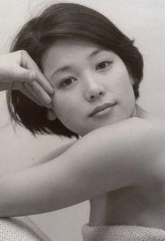 「ひし美ゆり子」の画像検索結果