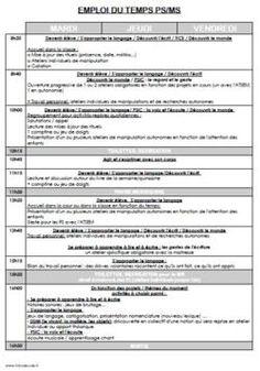 charte de l'atsem 2013