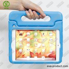 Cute Ipad Mini Cases For Kids