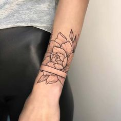 21 Beautiful Peony Tattoo Ideas for Women – StayGlam We love peony tattoos and think you will too, so we have put together 41 beautiful tattoo designs. You will want one of these pretty tattoos, for sure!
