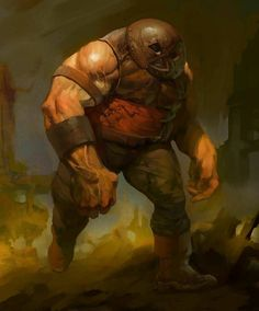 Image result for juggernaut marvel