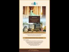 """Elan's Next [7840074664] ELAN presents Low Maintenance, Double Height premium Retail Shops bang on Main Sohna Road, Sector-67. """"ELAN's Next"""" a new-age commercial hub that takes the concept of integrated business approach to greater heights. The Project..."""