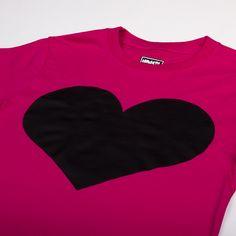 Crop Tops, Sweatshirts, Sweaters, Women, Fashion, Templates, Chalkboard, Chemises, Moda