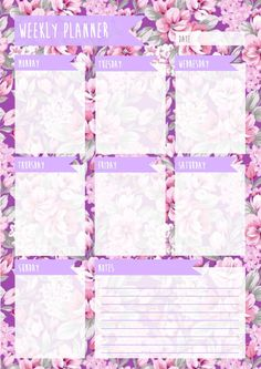 You can now download my PLANNERS, STUDY TIMETABLES & OTHER PRINTABLES for free from drop box! Click here for the link: PLANNERS Click here for the link: STUDY TIMETABLES Click here for the link:...
