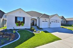 4232 S Zillah St, Kennewick, WA 99337 is For Sale - Zillow