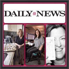 Tarot Card Reader Angela Lucy (Hey! That's me!) was mentioned in a New York Daily News article about Sema Bal, the Turkish Coffee Fortune Teller from Queens this morning. Jeanette Settembre wrote the article. http://www.nydailynews.com/…/coffee-psychic-featured-bravo-… #Tarot #tarotreader #tarotcardreader #tarotnyc #tarotnewyork #tarotcardreadernewyorkcity #tarotcardreaderangelalucy fairy #tarotreaderangelalucy #psychic #psychicnewyork #psychicnewyorkcity…