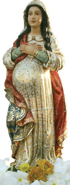Prayers and how to pray Blessed Mother Mary, Divine Mother, Blessed Virgin Mary, Religious Icons, Religious Art, Hail Holy Queen, Lady Of Lourdes, Images Of Mary, Jesus Art