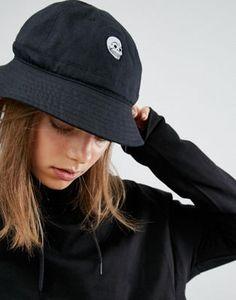 ACCESSORIES - Hats Cheap Monday uLvImuz