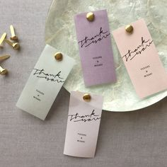 Wedding Table, Wraps, Logo Design, Marriage, Packaging, Gift Wrapping, Place Card Holders, Branding, Simple
