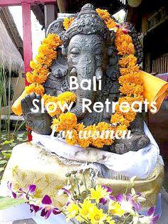 shiva linga mudra for low energy Chakra Mantra, Shiva Linga, Chakra Symbols, Chakra Crystals, Bali, Random, Business, Health, Salud