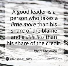 general quotes for essays 5 Myths Of Leadership Teamwork Quotes For Work, Teamwork Quotes Motivational, Bad Leadership Quotes, Leadership Examples, Manager Quotes, Education Quotes, Success Quotes, Inspirational Quotes, Leader Quotes