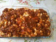 http://www.tudogostoso.com.br/receita/42759-nhoque-de-pingar.html
