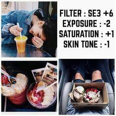 cr : filterpacks on instagram
