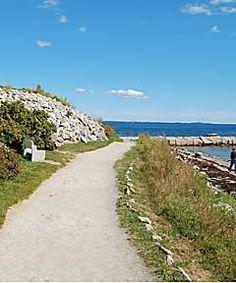 The Maine Adventure on Pinterest | 109 Pins