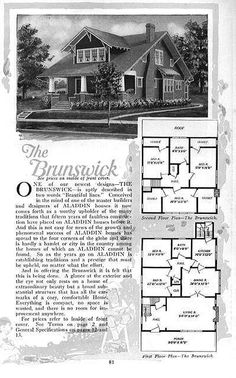 1000 images about floor plans on pinterest bungalow for 1920 bungalow house plans