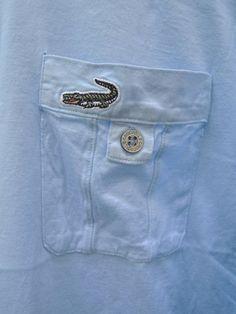 Vans T Shirt, Pocket Pattern, Long Sleeve Polo, Sports Logo, Benetton, Urban Fashion, Punk Rock, Crocodile, Happy Shopping
