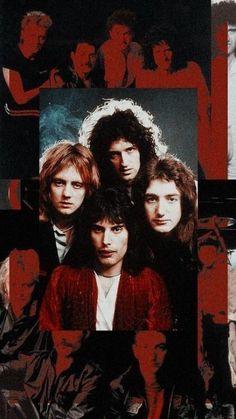 Queen Photos, Queen Pictures, Brian May, John Deacon, Save The Queen, I Am A Queen, Best Rock Bands, Cool Bands, Roger Taylor Queen