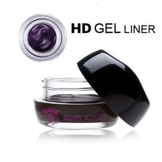 Ruby Kisses HD Gel Liner $3.95